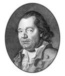 Bode, Johann Joachim Christoph (1730-1793)