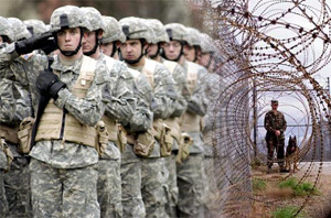 Brigade Combat Team (BCT)