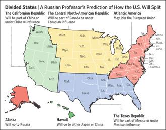 http://www.conspiracyarchive.com/images/2009/d/dividedStates.jpg