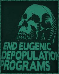 http://www.conspiracyarchive.com/images/2010/d/depopulation.jpg