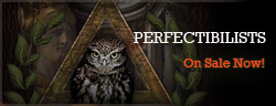 Perfectibilists: The 18th Century Bavarian Order of the Illuminati by Terry Melanson