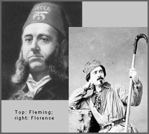 Fleming