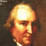 Thomas Maria Freiherr De Bassus (1742-1815)