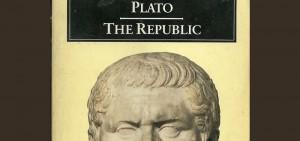 plato-republic