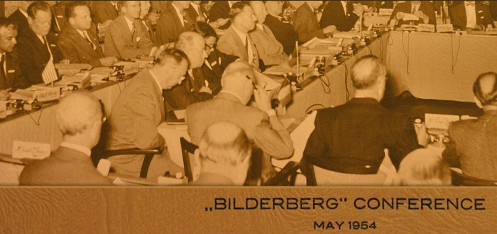 Featured-Bilderberg-1954-proportion