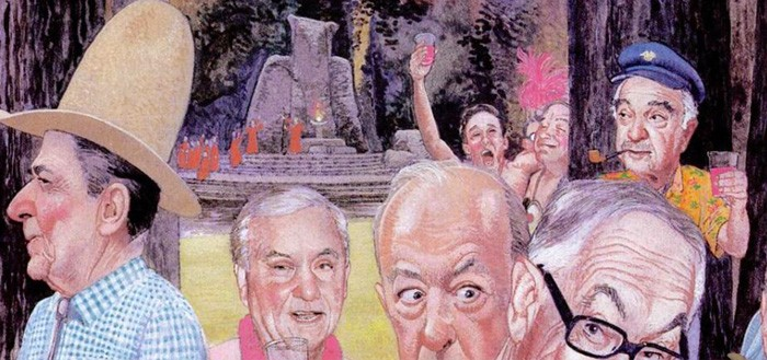 Featured-Bohemian-Grove-Cartoon