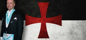 Featured-Breivik-Knights-Templar