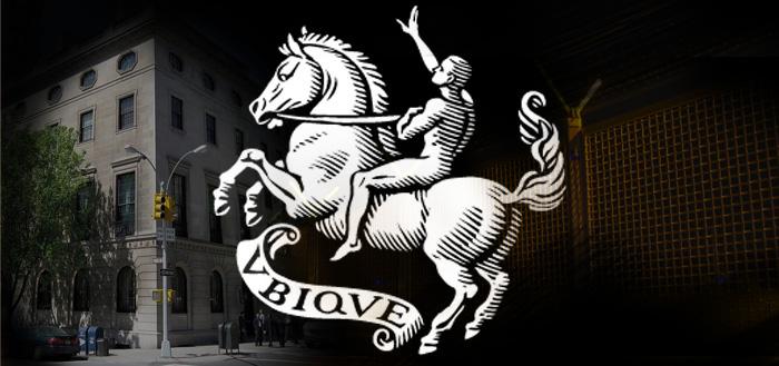 Mondialisme et USA: Derrière le Deep State – Le Bilderberg, la Commission Trilatérale et le Council on Foreign Relations Featured-CFR-Pratt-House-Foreign-Affairs-Logo