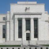 Featured-Federal-Reserve