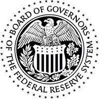 fed-governors