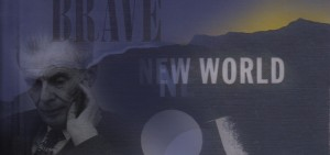 Featured-Brave-New-World