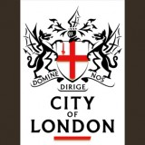Featured-City-of-London