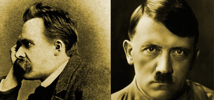 Featured-Nietzsche-Hitler