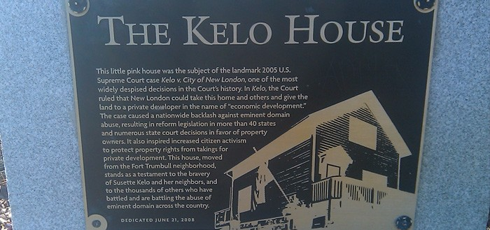 Featured-Kelo-House