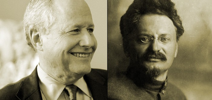 Featured-Trotsky-Kristol