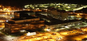 Featured-NSA-Headquarters