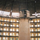 Featured-Panopticon