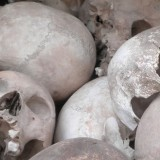 Featured-Cambodian-Genocide