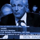 Featured-Chuck-Hagel