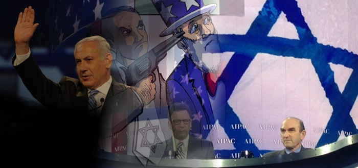 Featured-Israel-Lobby