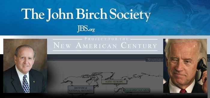 Featured-JBS-PNAC