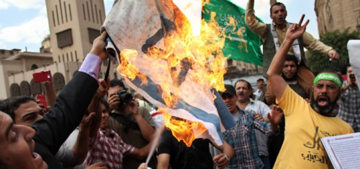 Featured-Muslim-Brotherhood