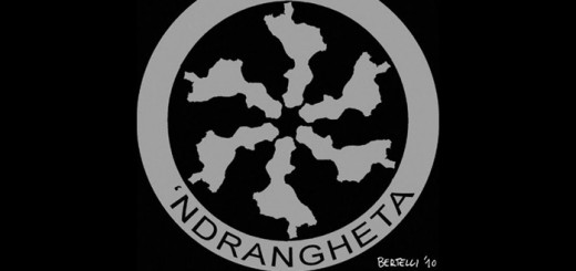 Featured-Ndrangheta