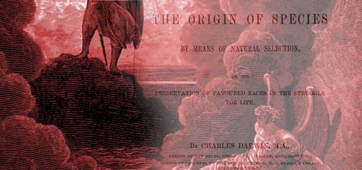 Featured-Origin-of-Species-Paradise-Lost