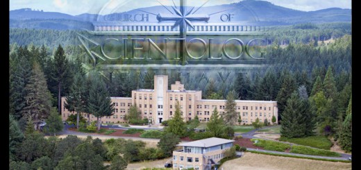 Featured-Scientology-Delphi-School