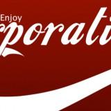 FeaturedI-Corporatism