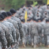 Featured-3rd-Infantry-Division