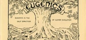 Featured-Eugenics