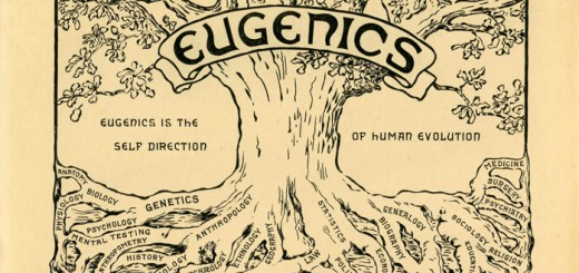 Featured-Eugenics