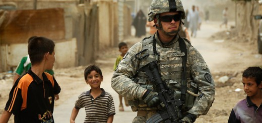 Featured-Iraq-War