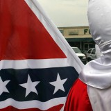 Featured-KKK-Secessionists