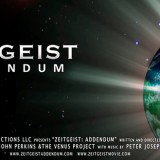 Featured-Zeitgeist-Addendum