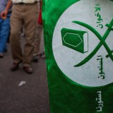 Featured-Muslim-Brotherhood-2