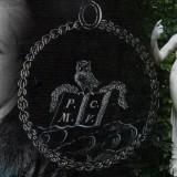 Featured-Weishaupt-Owl-Minerva-PMCV