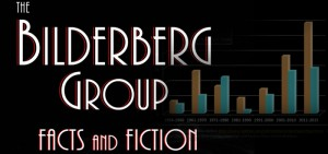 Featured-Dice-Bilderberg