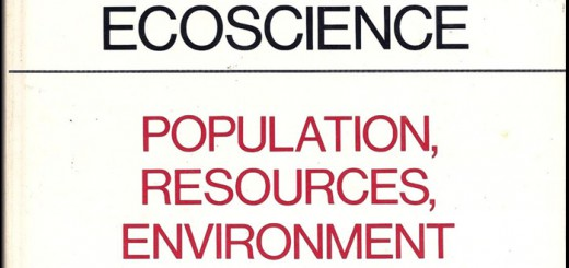Featured-Ecoscience-Holdren