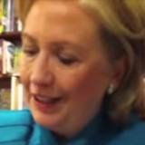 Featured-Hillary-Bilderberg