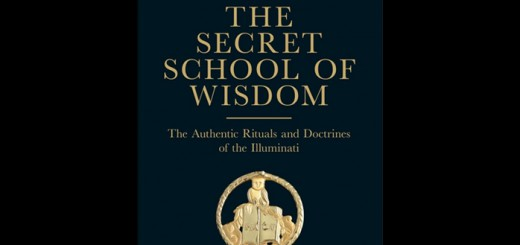 Featured-Secret-School-Wisdom