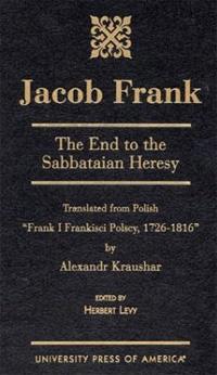 Jacob-Frank