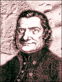 Johann-Jakob-Lanz-Illuminati-Member