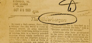 Featured-Bilderbergers