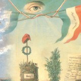 Featured-French-Revolution-Masonic-Symbols