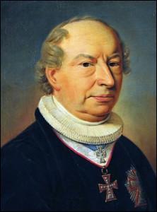 Friedrich Munter