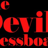 Featured-Devil's-Chessboard