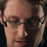Featured-Edward-Snowden