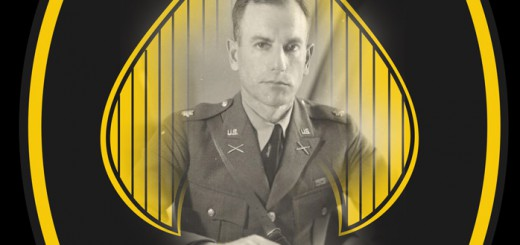 Featured-General-Magruder-OSS